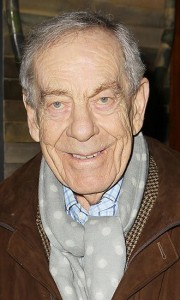 morley-safer-bio-pic[1]